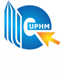 Logo Campus Virtual